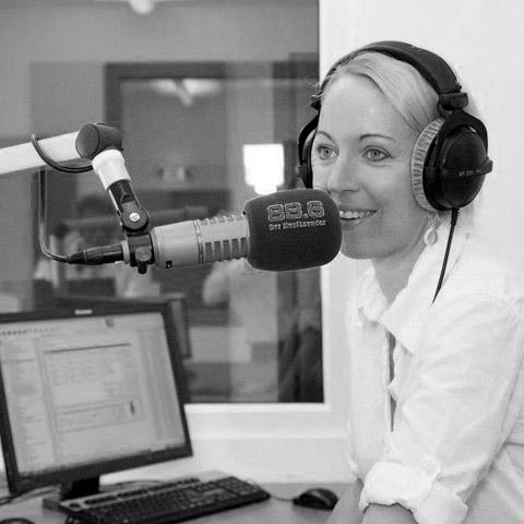 radio1-480