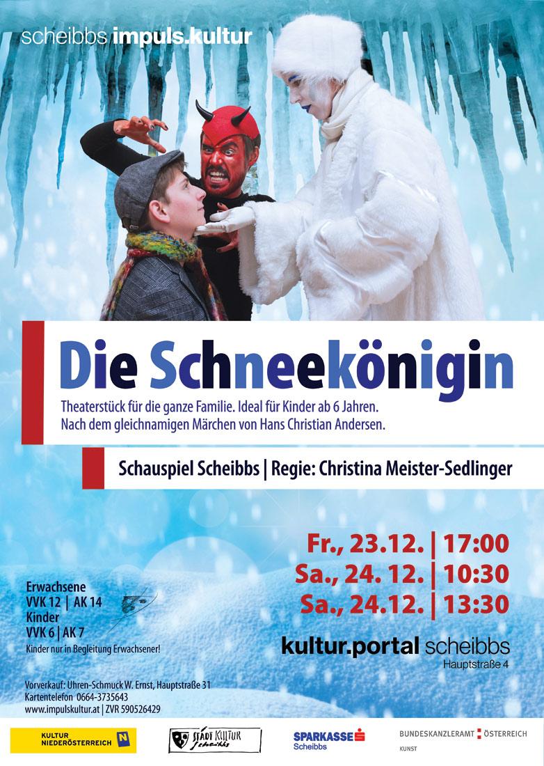 schneekoenigin-plakat-vorschau_v2